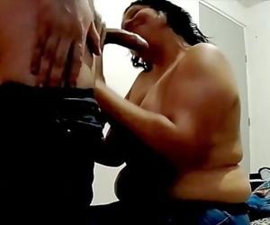 Grabando a la señora de los taquitos en Xalapa 8 min 720p