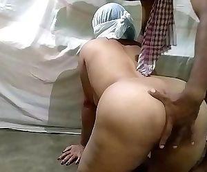 Muslim Mom Sex With Father Best Friend 6 min