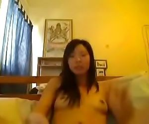 Asian Girl live srx camwww.imlivefreecams.com 10 min