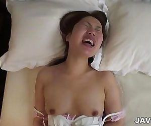 Asian amateur videos with sweet Yuri..
