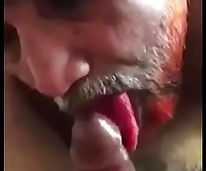 Desi gay Uncle sucked 59 sec