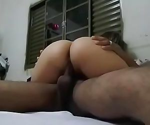 Banglore client fucking in hotel#teninchthor 69 sec