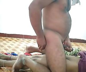 South indian CHEATING wife fucked extreme with loud..