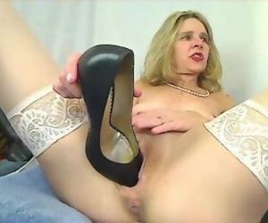 Shoefuck10
