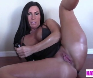 SPH with a BBC