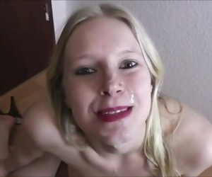 My Personal Selection CUMPILATION