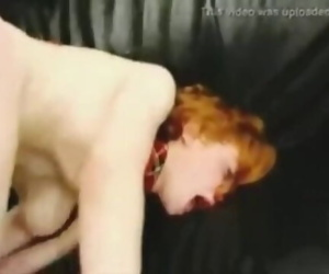 Brutal Anal Whores Scream And Crying Compilation