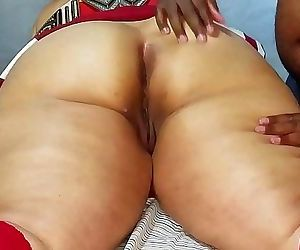Ass massage felt real good heavyxxxdick 11 min 1080p