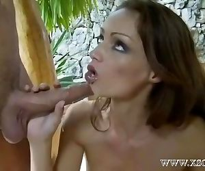 My Best Cum In Mouth Compilation