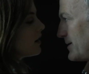 The Girlfriend Experience - Daddy Scenes