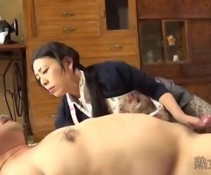 【日本无码】熟女俱乐部