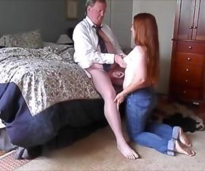 Daddy - Generational 3