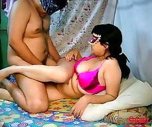 savita bhabhi indian amateur making love with her man ashok