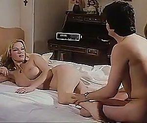 deutsche mif HD Classic French Porn 2 mehr auf der Seite Frauenmeister