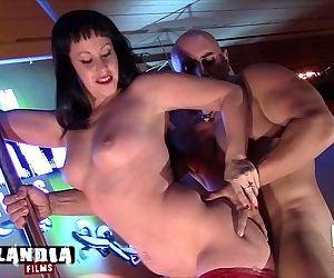 Hard Sex da FerroHD