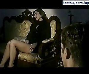 classic italian groupsex www.bestbuyporn.top 1h 2 min