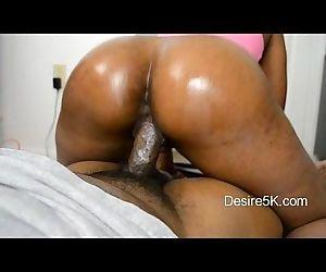 Hardcore sex is the best type of sex - 2 min