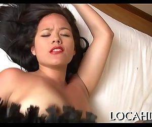 Latin babe xxx.com - 5 min