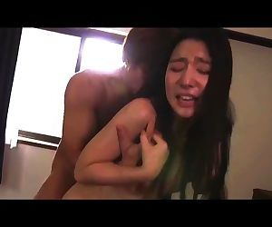 LOST WIFE 1 - JAV PMV