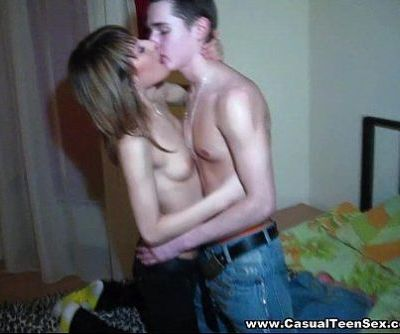 Casual Teen SexGirl xvideos at the youporn student tube8 party teen-pornHD