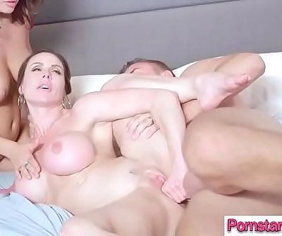 Pornstar Realy Like And Need Monster Cock In Her movie-18