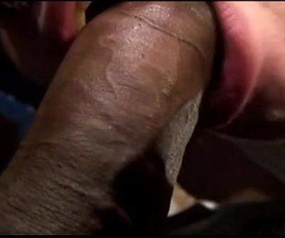 Gloryhole Blowjob 2 Big Cockssucking and cum-eating facials