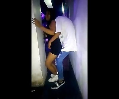 When School Girls get excited in the party -- Full Videos: http://zo.ee/5VtWW 1 min 9 sec HD