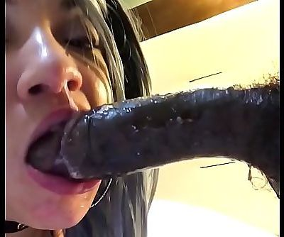Slowheadreddxxx Sucking Dick 2 min HD