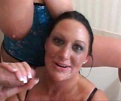 Lisa Sparx Vs Extreme Holly