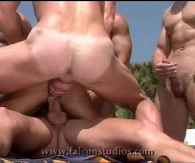 gay porn falconout of athensgay porn muscle gang bang double penetration