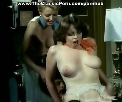 Aunt Peg 03theclassicporn.com
