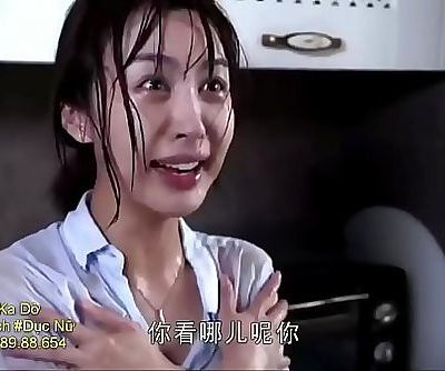 Loạn Luân Anh Trai Và Em Gái 2 min HD