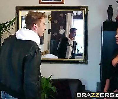 BrazzersDanny Vs Life Part One 8 min HD