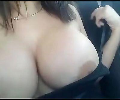 Puta chichona mexicana 1 min 8 sec