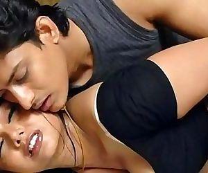 Director ne chut maari -- hindi sex audio story 15 min HD