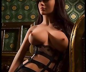 Realdollwives.com Silicone Sex Doll 29 sec