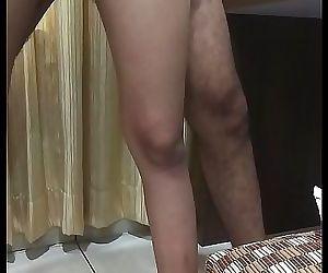 Cute Indian Virgin Girls Fuck Her Boss in hotel 10 min 720p
