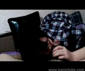 Kris B Sex Video Scandal - www.kanortube.com - 13 min