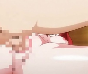 AOI chan việt Sút 6 min