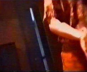 Japanese Karaoke Sex pt 1.MPG - 3 min