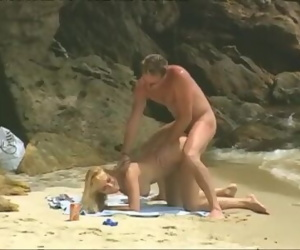 Laura Palmer - Private Video Magazine 26 Scene 6