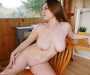 Motivating My Horny Young Student HD