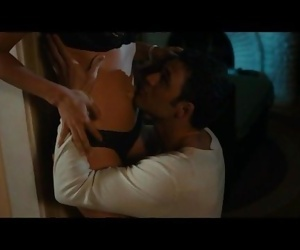 Jennifer Lopez Sex Scene - The Boy Next Door