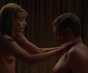 Emily Kinney - Masters of Sex S03E09 (2015)