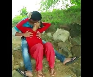 Desi village sex video indian desi xxx video
