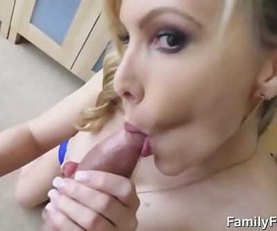 Fucking my buds sister-FREE Full Videos at FamilyFetish.com 26 min HD