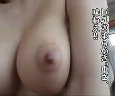 Yumi Kazama - 23 Japanese Beauties