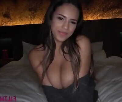 Autumn Falls porn, Sex, Blowjob, HD, 18, Порно, Секс, Минет, Teen, Молоденькие,.mp4