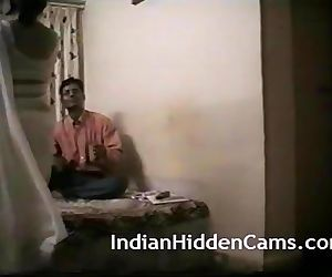 Indian Married Bhabhi Hard Sex..