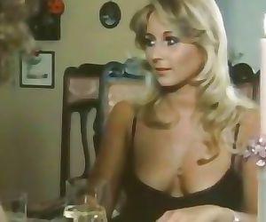 Vintage:70s German Die wilden..